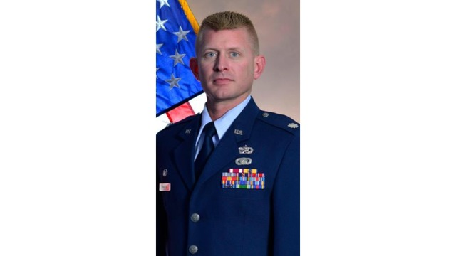 Trevor T Sthultz, Lieutenant Colonel, Columbus Olde Towne East, US Air Force, 20 years_1530477617008.png.jpg