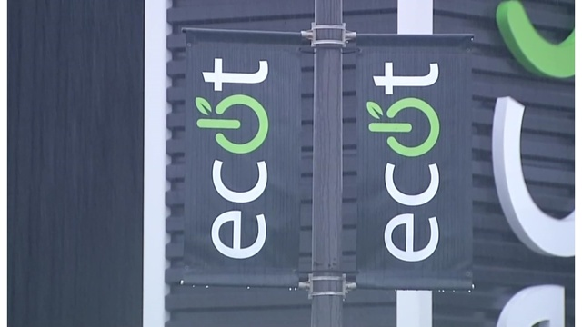 ECOT's stipends are revealed and everyone's pointing fingers
