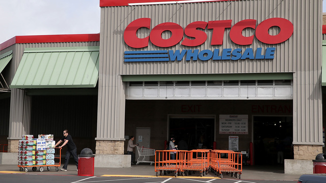 Costco removing $1.50 Polish hot dog combo, adds healthier options