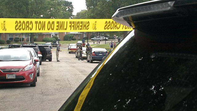 Deputies identify husband, wife in murder-attempted suicide in southern Franklin Co.