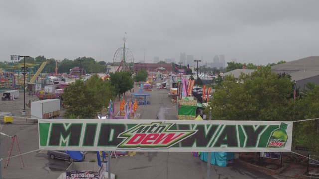Monday is NBC4's Family Discount Day at the Fair -- get all the details on how to save