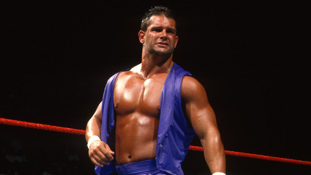 Ex-WWE star Brian Christopher Lawler dead at age 46 after suicide attempt in jail
