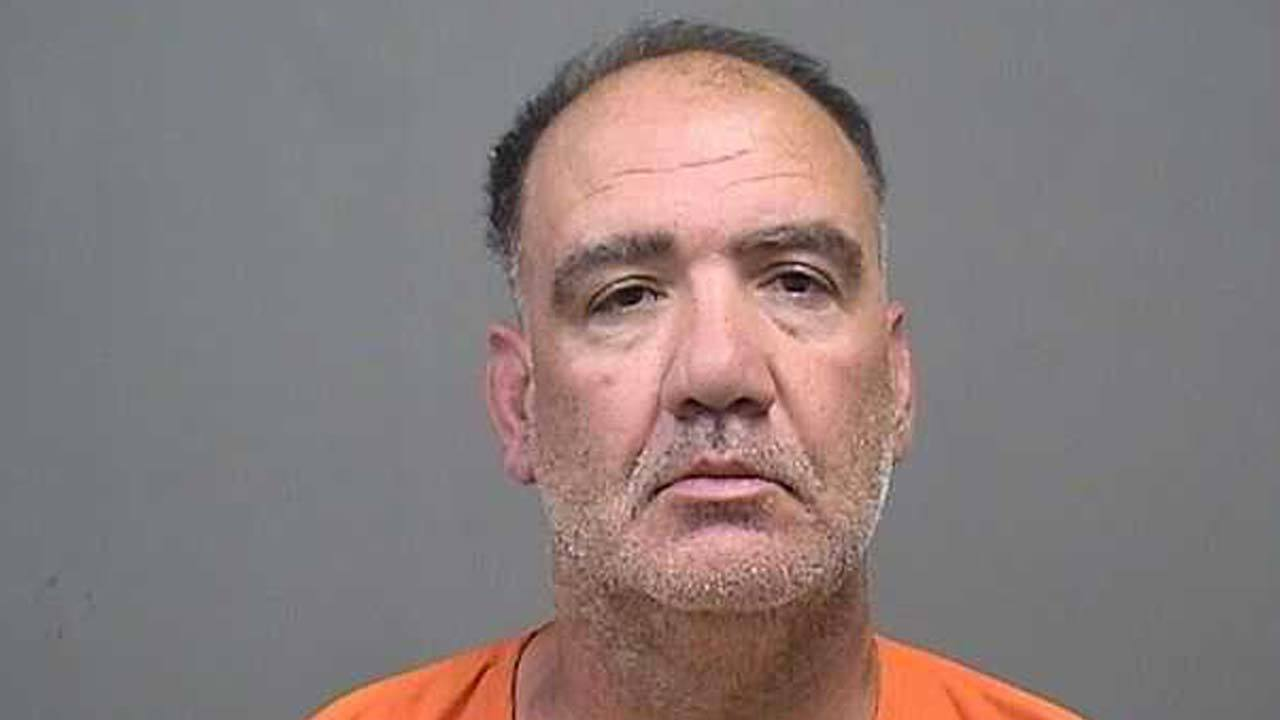 Authorities: Ohio man responsible for trafficking at least 80 women