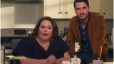 This Is Us cast and crew discuss Season 3 premiere