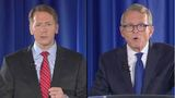 Mike DeWine projected winner in race for Ohio Governor
