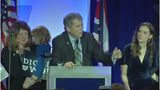 Sherrod Brown defeats Jim Renacci in U.S. Senate Race