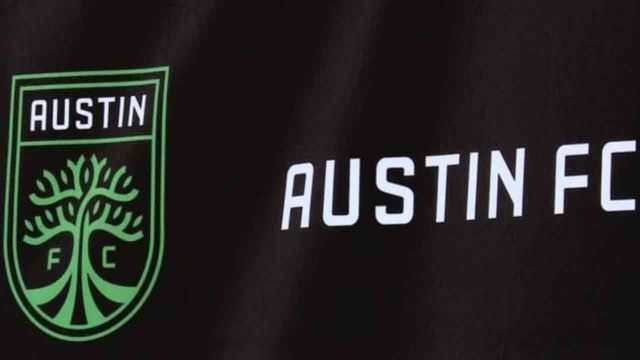 Group says they have the support to challenge Austin MLS with a vote