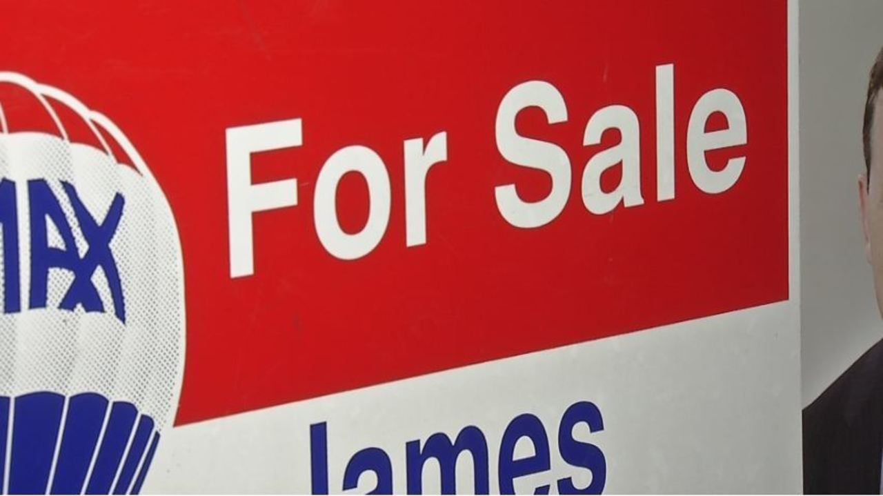 Usda Home Loans >> Federal Usda Home Loans On Hold During Government Shutdown