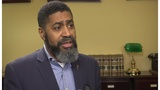 Ohio House minority leader steps down after break with Dems on controversial Speaker vote