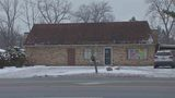 Daydream Daycare cited for 16 health violations