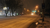 Many central Ohio counties remain under snow emergencies