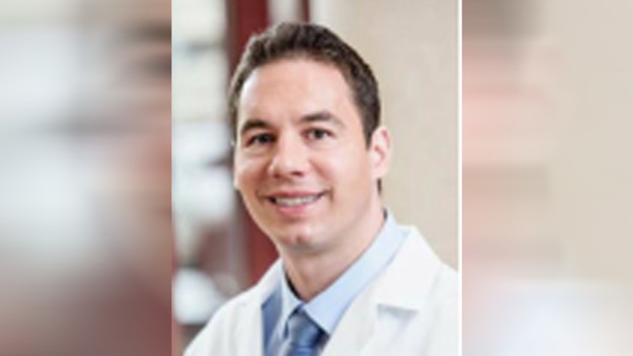 Doctor: Fentanyl dose was clearly excessive