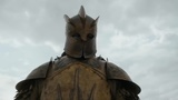 'Game of Thrones' kills off the Bud Knight in epic Super Bowl commercial