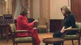 Colleen Marshall's full interview with House Speaker Nancy Pelosi to air Sunday on The Spectrum