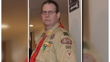 Former Boy Scout troop leader indicted on public indecency charge