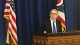 Governor DeWine to propose 18 cent gas tax increase
