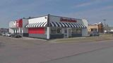 Steak 'n Shake cited for critical food safety violations
