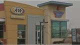 Long John Silver's cited for critical food safety violations