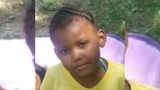 Columbus police searching for missing 4-year-old girl