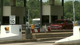 Ohio Turnpike removing toll gates in plan to modernize system