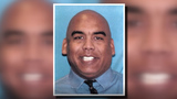 Former Columbus police vice officer pleads not guilty in court