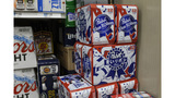 Why binge drinking increases during March Madness