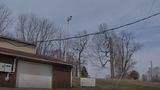 Ohio tests sirens during statewide tornado drill Wednesday morning