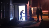 Shooting leaves man dead after fight at northeast Columbus apartment