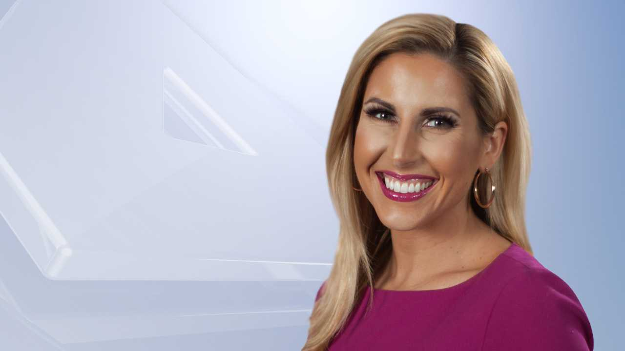 Meet the Team | NBC4 WCMH-TV