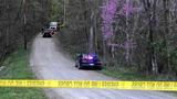 Human remains found in bag by mushroom hunters in Pike County
