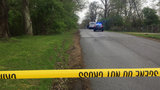 Police investigating after woman's body found in Mifflin Township