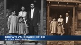 65 years since Brown v. Board of Education segregation persists